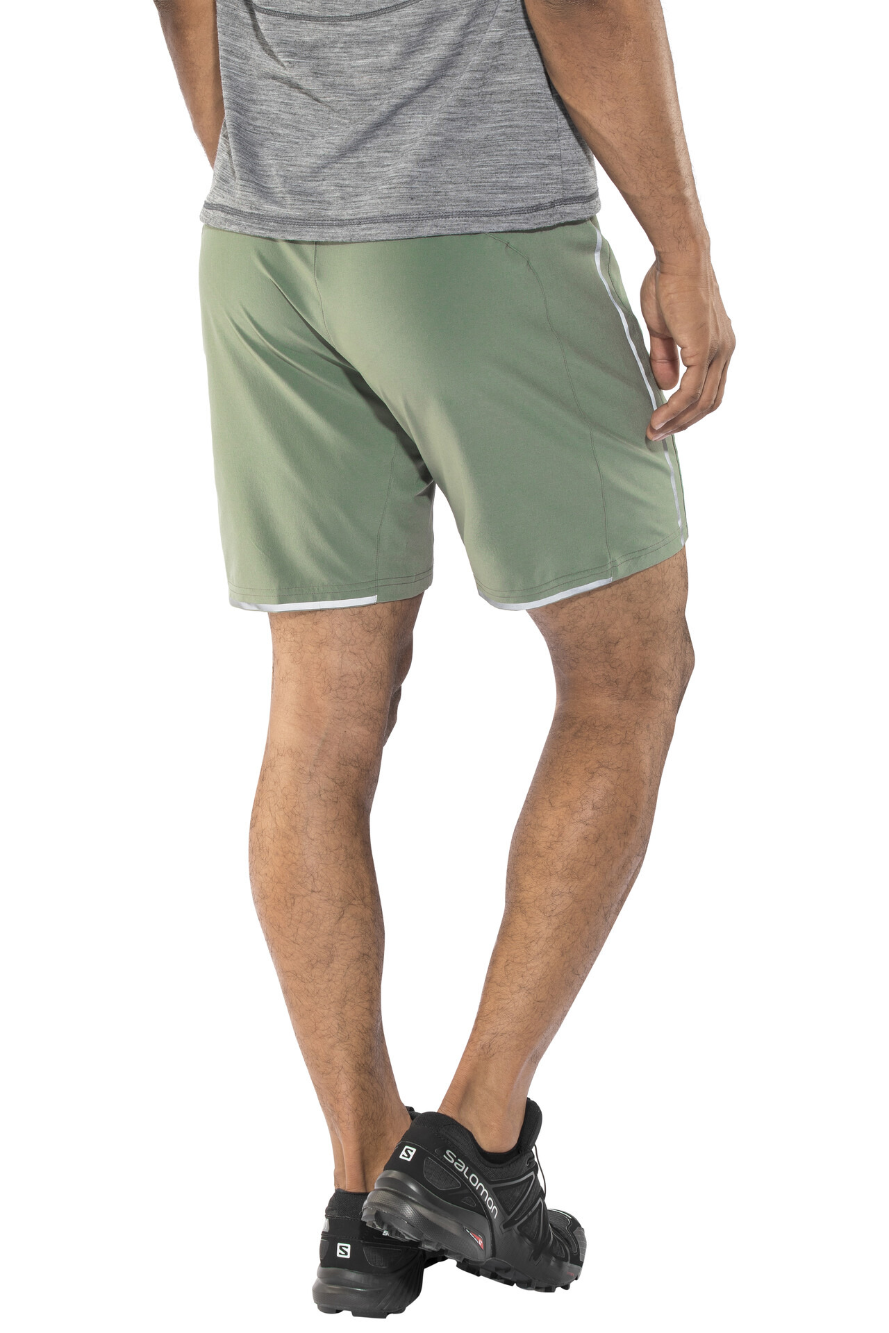 Running Clothing Shorts Wear R5 Outdoor Sportsamp; Gore Mens zqSUMVp